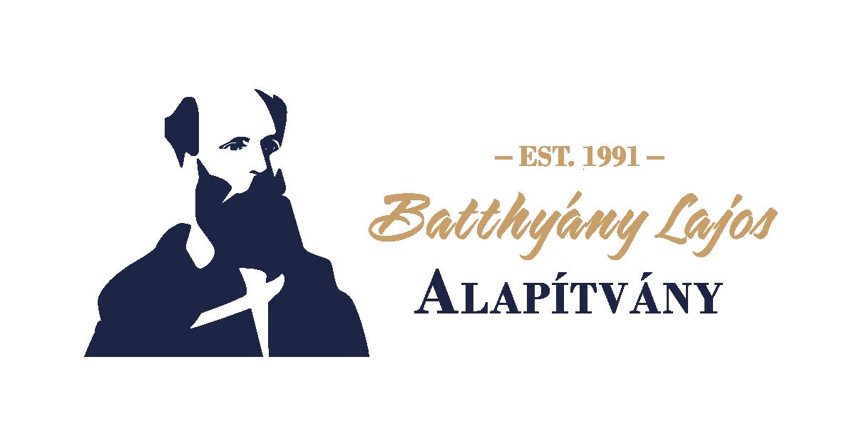 Batthyány Lajos Alapítvány