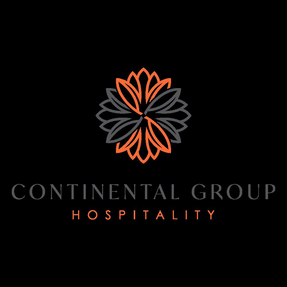 Contitnental Group