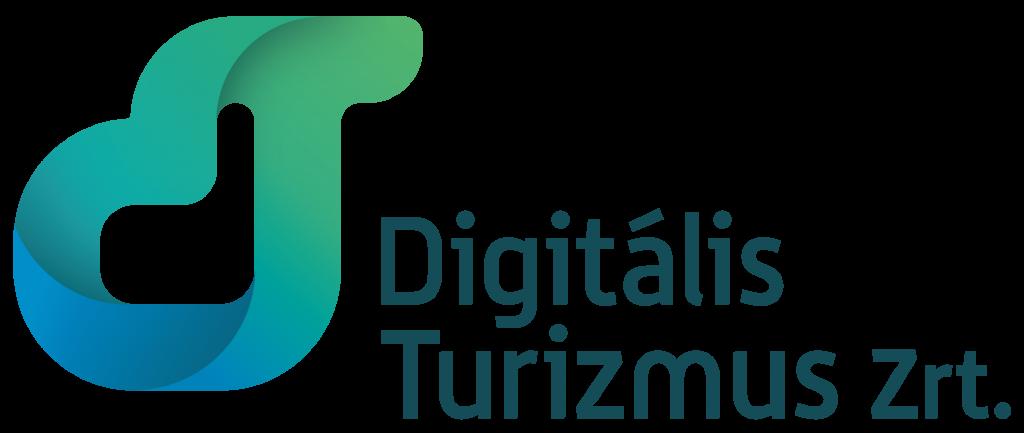 Digitális Turizmus Zrt.
