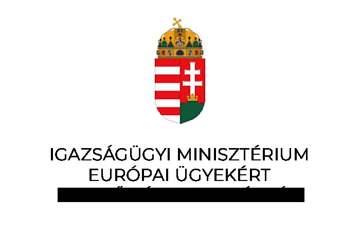 Igazságügyi Minisztérium Európai Ügyekért Felelős Államtitkárság