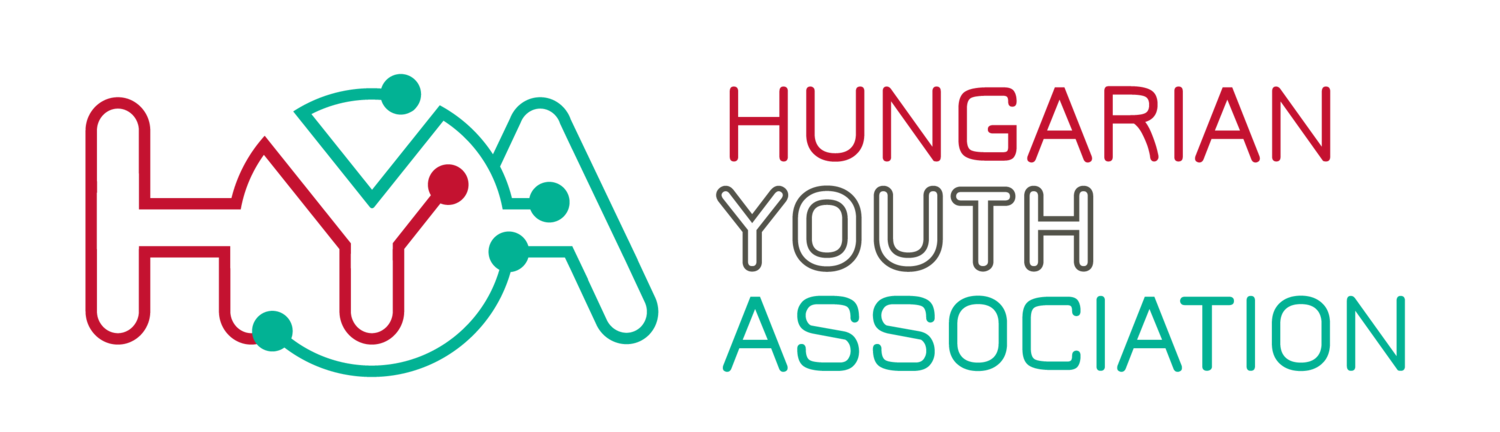 Hungarian Youth Association